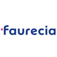 Faurecia Recruitment 2020