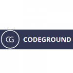 Code Ground Recruitment Drive   Freshers   Software Developer