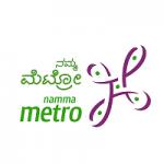 Namma Metro Logo