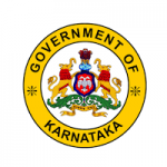 Karnataka Government