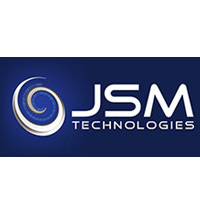 It Job for B.TECH Graduates  at Jsm Technologies in bangalore | JobLana Powered by Blockchain | Joblana