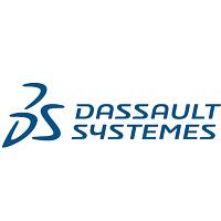 Dassault Systemes Recruitment 2020 Freshers Technical Support Engineer Be B Tech Auto Mech Pune Jobstron Com