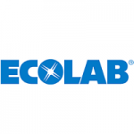 Ecolab Recruitment 2020