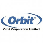 Orbit Corporation Limited