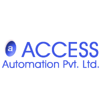 Access Automation Recruitment 2018 | Freshers | Trainee Engineer ...