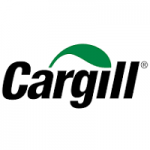 Cargill Recruitment 2020