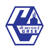 GRSE Recruitment 2019 | Freshers | Trainee Engineer | 50 Posts | BE