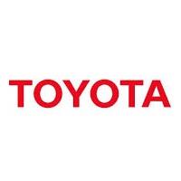 Toyota Recruitment 2020 Freshers Mechanical Engineer Be B Tech Tamil Nadu Jobstron Com