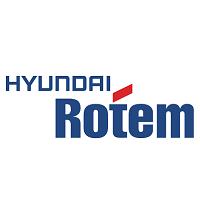Hyundai Rotem Recruitment 2020 Freshers Graduate Engineer Trainee Be B Tech Eee Mech Bangalore Jobstron Com