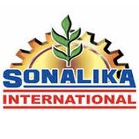 Sonalika Recruitment 2020 Design Engineer Ug Nx Be B Tech Aero Auto Mech Noida Jobstron Com