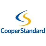 Cooper Standard Recruitment 2020