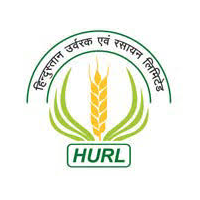 HURL Recruitment 2020