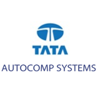 Tata Autocomp Systems Recruitment 2020 Design Engineer Be B Tech Me M Tech Chennai Enggwave Com