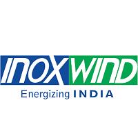 Inox Wind Recruitment 2020 Electrical Mechanical Engineer Diploma Be B Tech Gujarat Enggwave Com