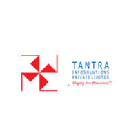 Tantra Infosolutions Recruitment 2020 Design Engineer Diploma Be B Tech Eee Ece Bangalore Enggwave Com