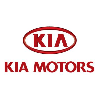 Kia Motors Recruitment 2020 Freshers Diploma Engineer Trainee 2019 2020 Batch Andhra Pradesh Enggwave Com