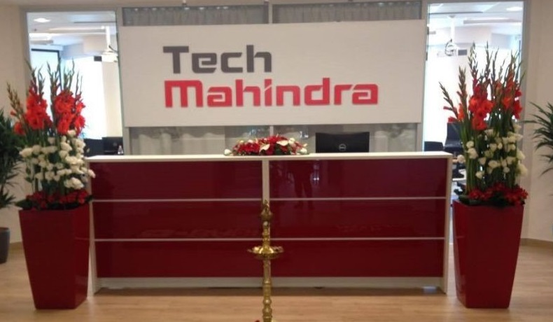 Tech Mahindra Off Campus Registration Drive 2020 Freshers Ase Be B Tech Mca 2018 2019 2020 Batch Across India Enggwave Com