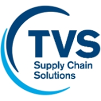 TVS Supply Chain Solutions Recruitment Drive 2020