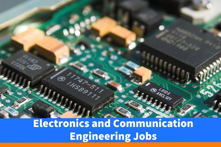 ECE Jobs